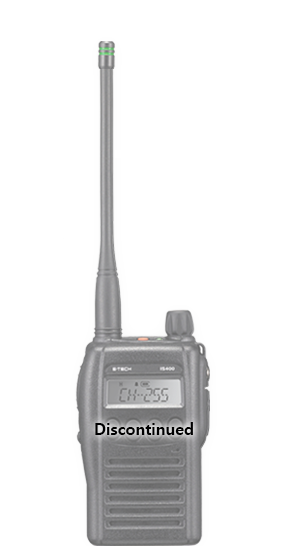 Walkie-Talkie | PTT | FRS | ATEX | VHF | PMR | Portable